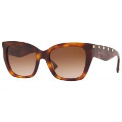 Valentino 4048 501113 - Oculos de Sol