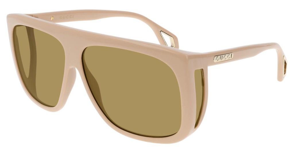 Gucci 467S 005 - Oculos de Sol