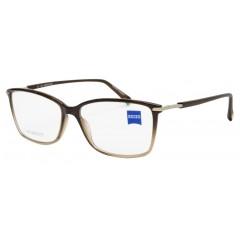 ZEISS 10016 F110 - Oculos de Grau