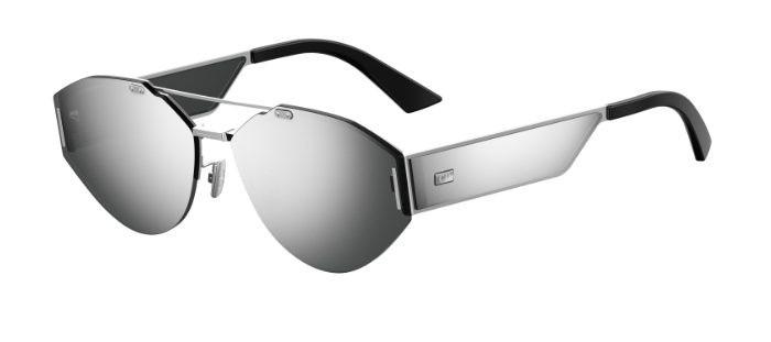 Dior 233 010QV - Oculos de Sol