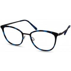 Modo 4084 Blue Tortoise - Oculos de Grau