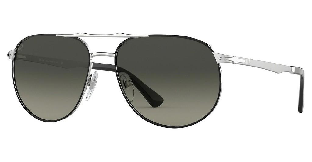 Persol 2455 107471 - Oculos de Sol