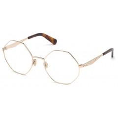Roberto Cavalli 5092 028 - Oculos de Grau