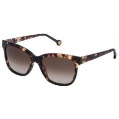 Carolina Herrera 744 05AW - Oculos de Sol
