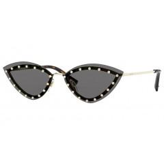 Valentino 2033 300387 - Oculos de Sol