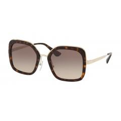 Prada 57US 2AU3D0 - Oculos de Sol