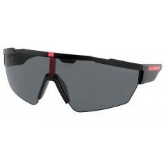 Prada Sport 03XS DG05Z1 - Oculos de Sol