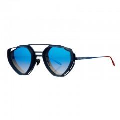 Vysen ENZO DARK BLUE MATTE - Oculos de Sol