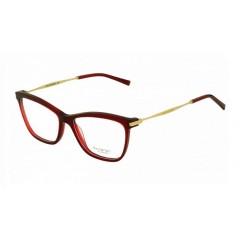 Ana Hickmann 6254 H01S - Oculos de Grau