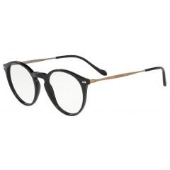 Giorgio Armani 7164 5001 - Oculos de Grau