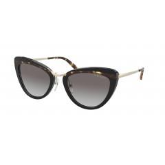 Prada 25XS 3890A7 - Oculos de Sol