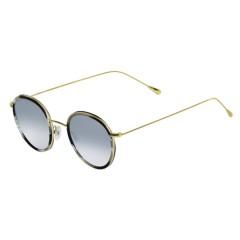 Spektre Morgan Horn Silv MG01AFT - Oculos de Sol
