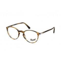 Persol 3218 1049 - Oculos de Grau