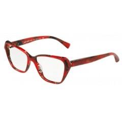Alain Mikli 3088 003 - Oculos de grau