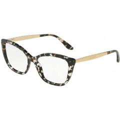 Dolce & Gabbana 3280 911 - Óculos de Grau