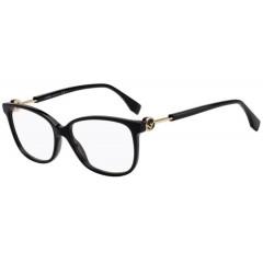 Fendi 346 80715 - Oculos de Grau