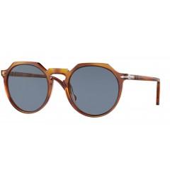 Persol 3281 9656 - Oculos de Sol
