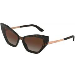 Dolce Gabbana 4357 50213 - Oculos de Sol