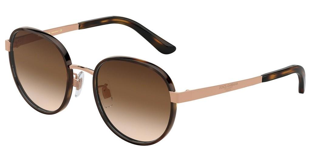 Dolce Gabbana 2227J 129813 - Oculos de Sol