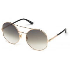 Tom Ford 782 28B - Oculos de Sol