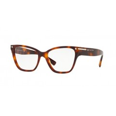 Valentino  3017 5011 - Oculos de Grau
