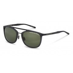 Porsche 8671 A Tam 55 - Oculos de Sol