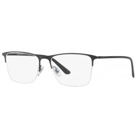 Giorgio Armani 5072 3001 - Óculos de Grau