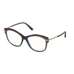 Tom Ford BLUE BLOCK 5705B  020 - Oculos de Sol