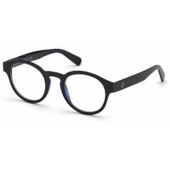 Moncler 5122 065 - Oculos de Grau
