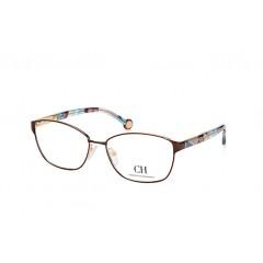 Carolina Herrera 109 0367 - Oculos de Grau