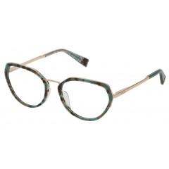Furla 255 0GEK - Oculos de Grau