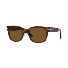 Persol 3257 2457 - Oculos de Sol