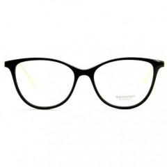 Ana Hickmann 15 YEARS SPECIAL - Oculos de Grau