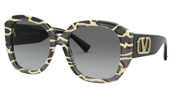 Valentino 4079 514911 - Oculos de Sol