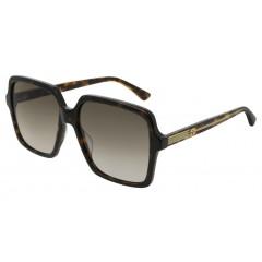 Gucci 375 002 - Oculos de Sol