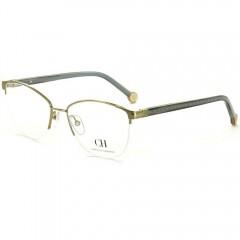 Carolina Herrena 112 08UZ - Oculos de Grau