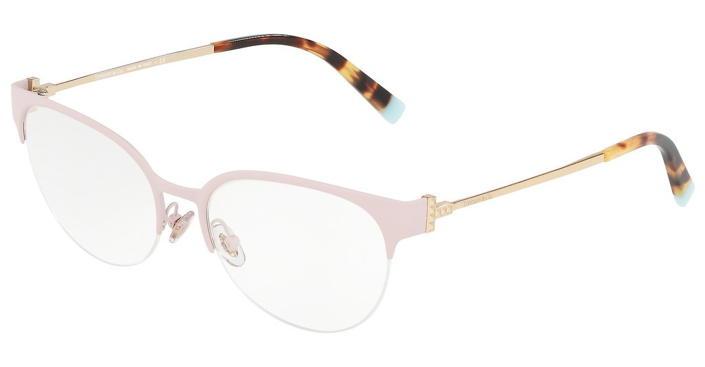 Tiffany 1133 6125 - Oculos de Grau