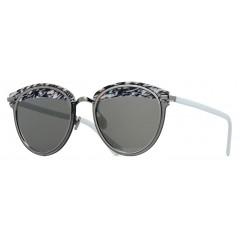 Dior Offset 1 W6Q/0T - Óculos de Sol