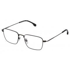Lozza 2361 0VBN - Oculos de Grau