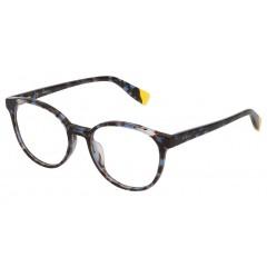Furla 351 0L93 - Oculos de Grau