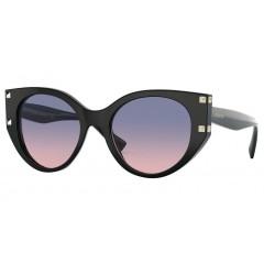 Valentino 4068 5001I6 - Oculos de Sol