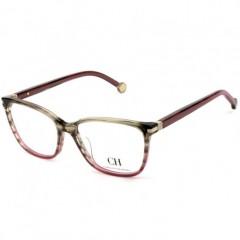 Carolina Herrera 775 04AB - Oculos de Grau