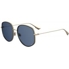 Dior ByDior2 J5GA9 - Oculos de Sol