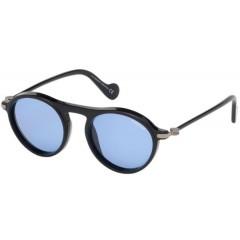 Moncler 0103 02V - Oculos de Sol