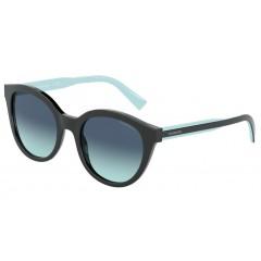 Tiffany 4164 80019S - Oculos de Sol