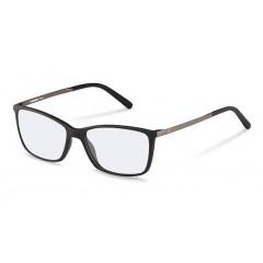 Rodenstock 5314 00415 D - Oculos de Grau