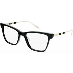 Carolina Herrera NY 610M 0700 - Oculos de Grau