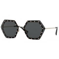 Valentino 2035 300387 - Oculos de Sol