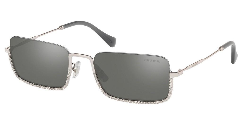 Miu Miu 70US 1BC175 - Oculos de Sol