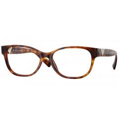 Valentino 3063 5011 Tam 54 - Oculos de Grau